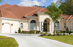 Garage Door Installation Services in Fairfield, CA